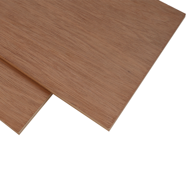 Metroply – The One Stop Service Point of Wood Based Panel Products
