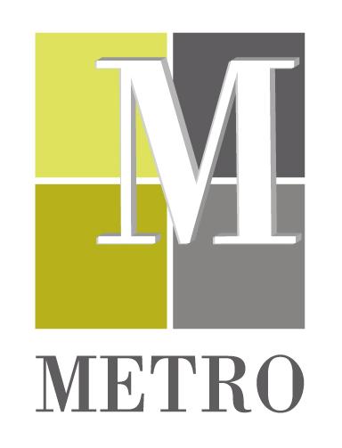 Metroply